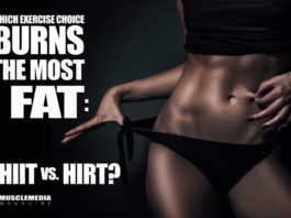 HIIT-vs.-HIRT