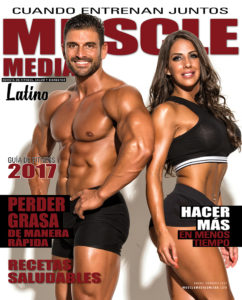 Muscle_Media_Feb-Laino_Cover